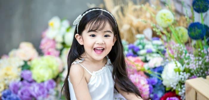 Beautiful Real Life Princesses Names Gomama247