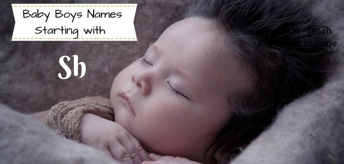 28+ Hindu god names for baby boy in hindi information