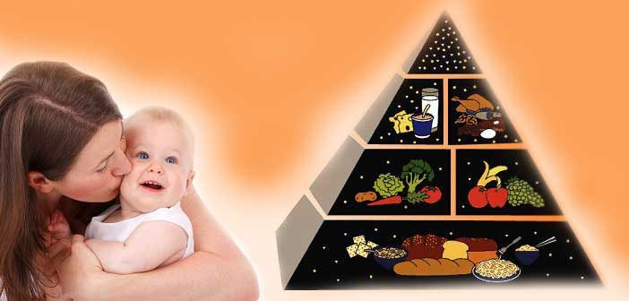 Healthy Food For Indian Mothers During Breastfeeding Gomama247